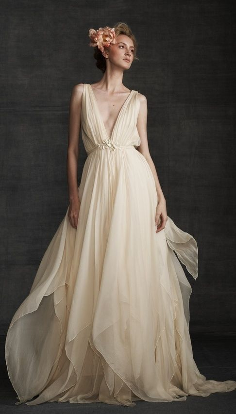 wears something similar in ancient greece or rome | Mother Nature ...