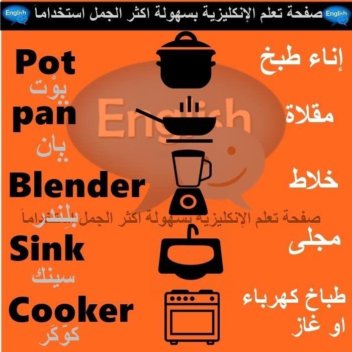 أهم 1000 فعل انجليزي في اللغة 2