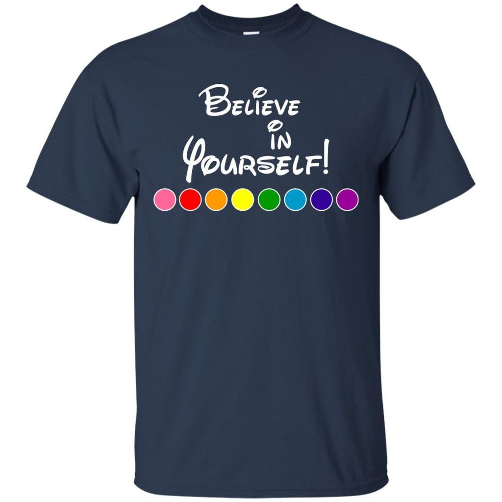 LGBT National Equality March T-shirts Believe In Yourself Hoodies Sweatshirts LGBT National Equality March T-shirts Believe In Yourself Hoodies Sweatshirts Perf