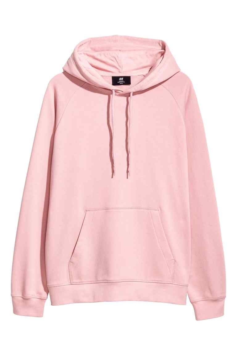 I En À Shirts Capuche Pinterest 2019 Sweat Clothes Want B8X1W7An