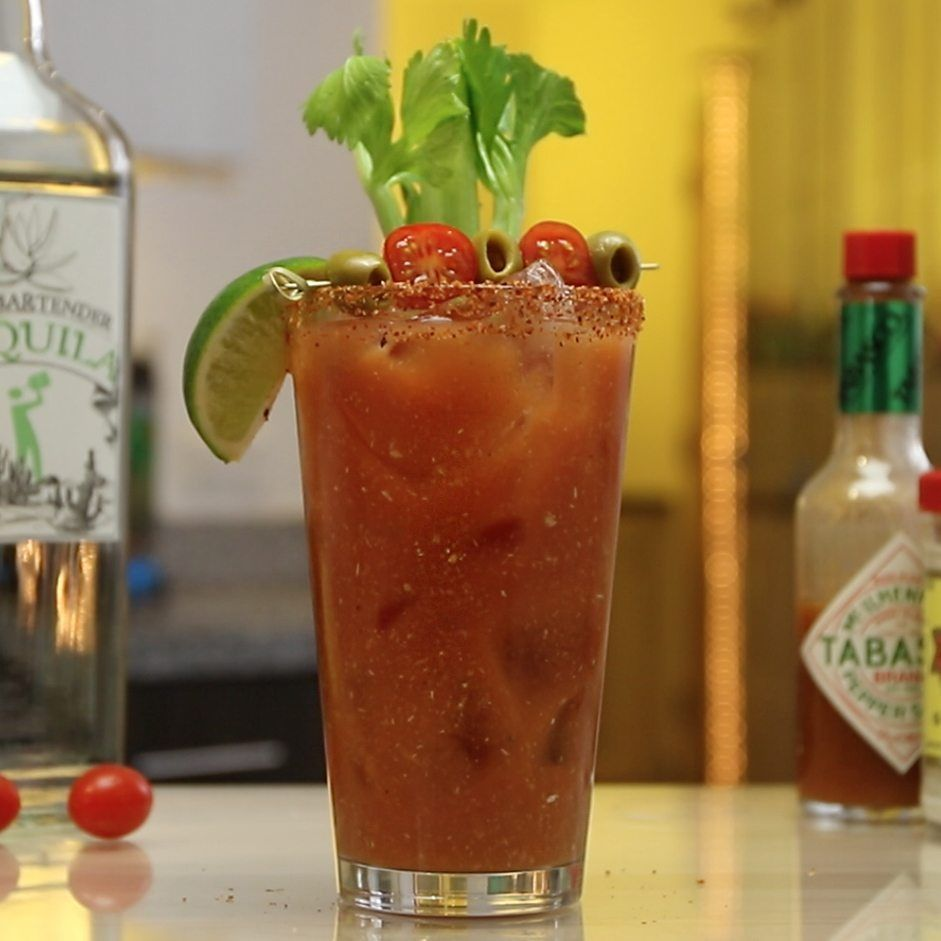 Pin On Derby Day Drinks