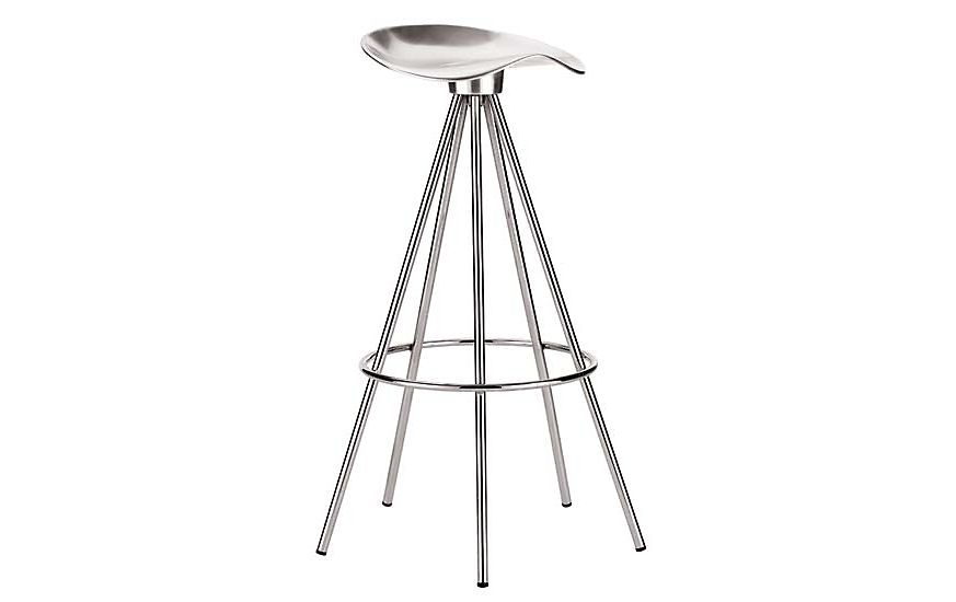 Astounding Jamaica Counter Stool Chairs Stools Benches Stool Alphanode Cool Chair Designs And Ideas Alphanodeonline