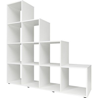 Cs Schmal Sunset Bookcase Reviews