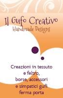 Il Gufo Creativo: Free projects