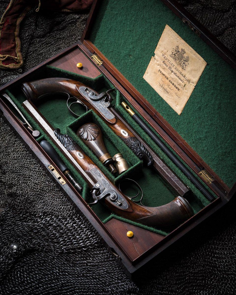 Pistols-2850
