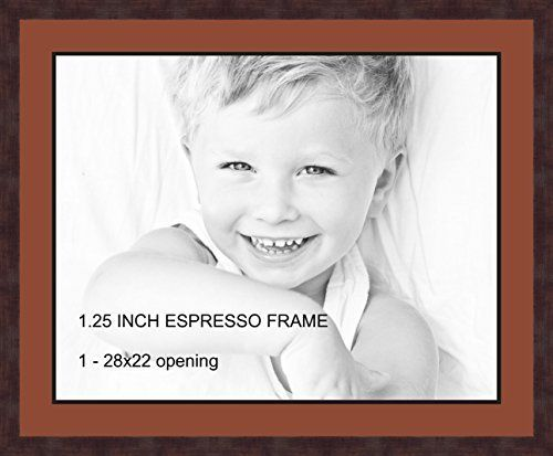 Art to Frames DoubleMultimat74676689FRBW26061 Collage Frame Photo