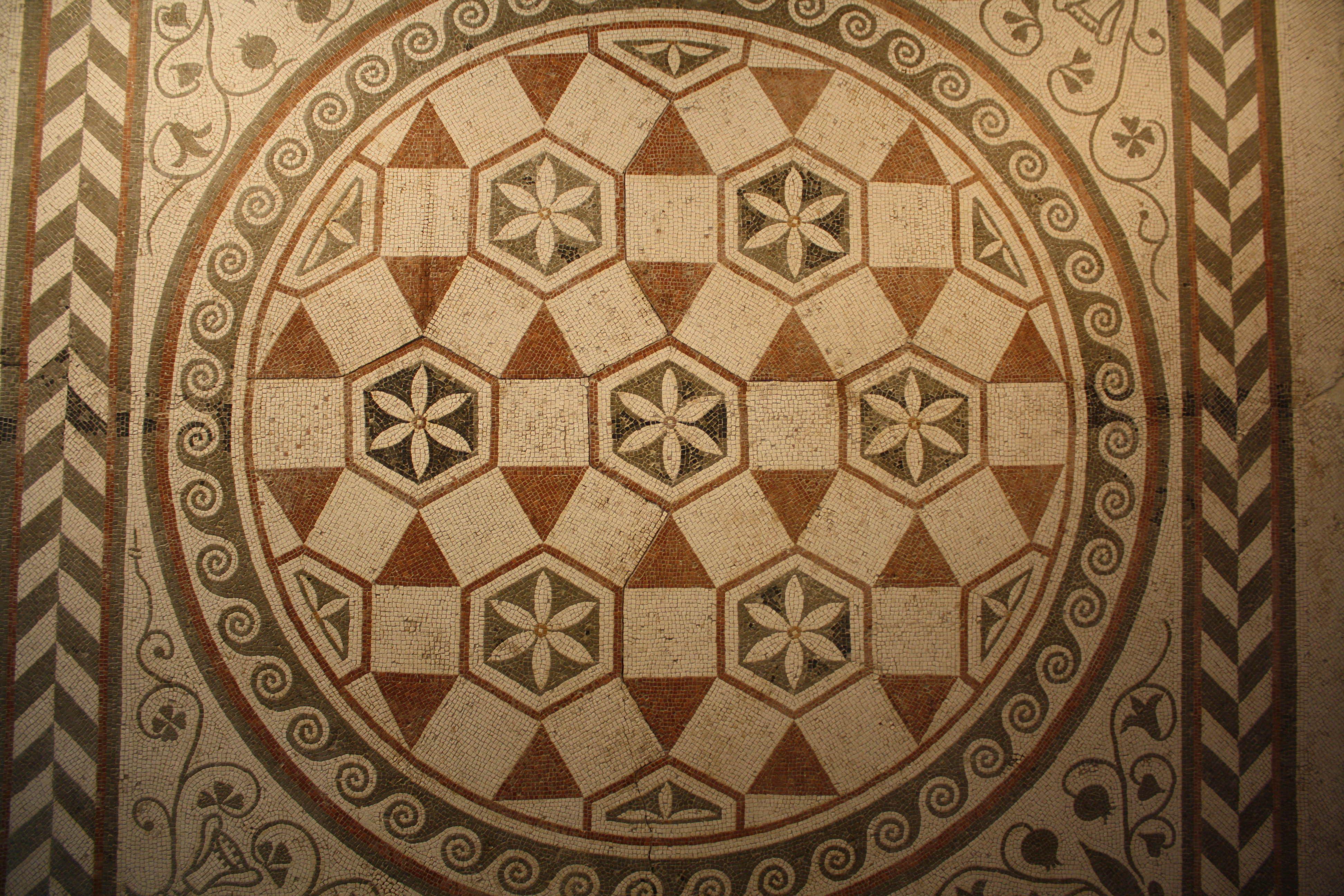 Image Result For Roman Floor Mosaics The Tempest Pinterest