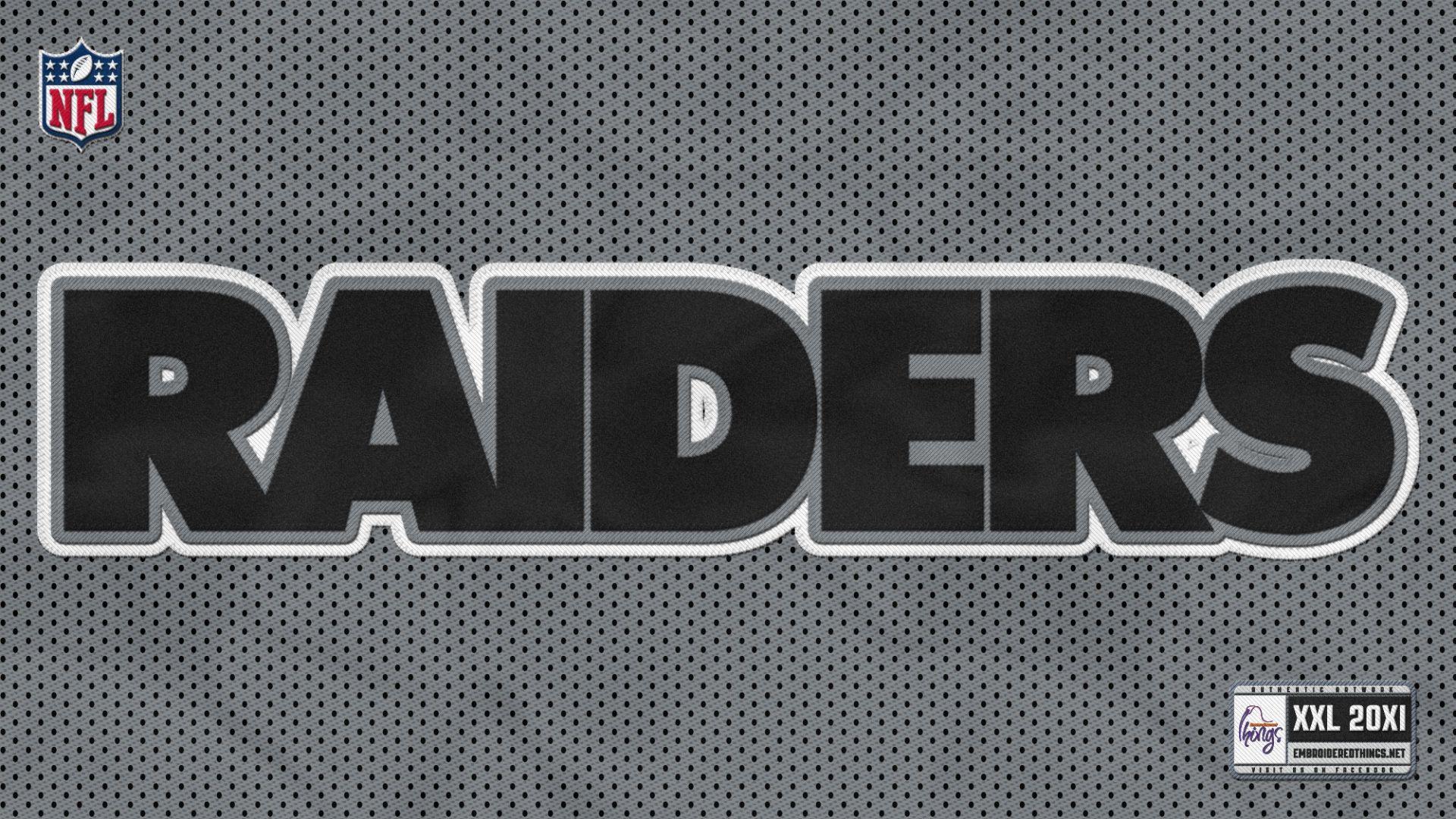 Los Angeles Raiders Wallpaper Oakland Raiders Wallpaper Hd6 Oakland Raiders Wallpapers Oakland Raiders Logo Raiders Wallpaper