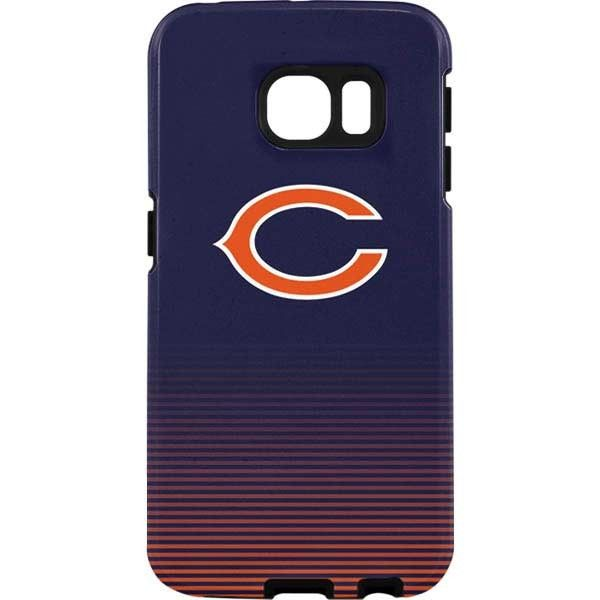 Nfl Chicago Bears Breakaway Galaxy S7 Pro Case Shop Now At Www Skinit Com Nfl Chicago Bears Nfl Chicago Bears Chicago Bears Nfl