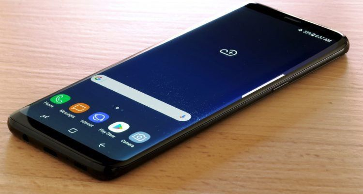 How to root Samsung Galaxy Note 8 SM-N9500 With Odin Tool we provide