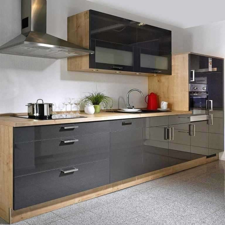50 Elegant Küche York Nobilia Kitchen design, Kitchen