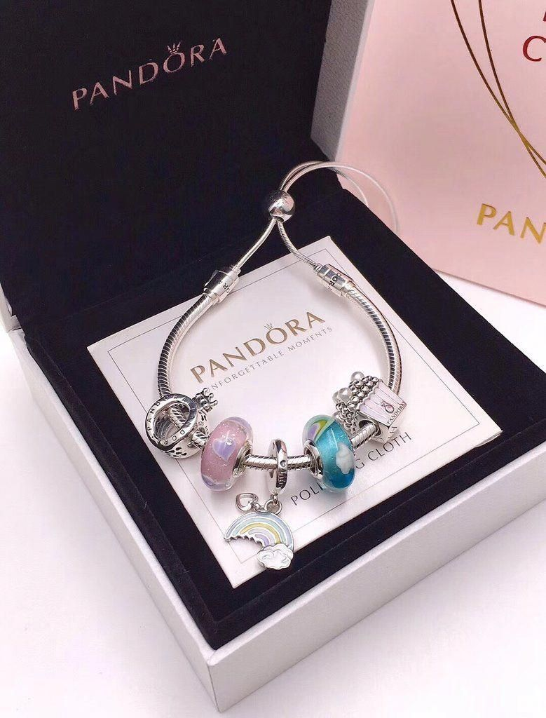 Memory Wire Bracelets Outstanding Ideas For Making More Elegant Expensive Jewelry Judgements Pandora Bracelet Charms Pandora Bracelet Designs Pandora Jewelry