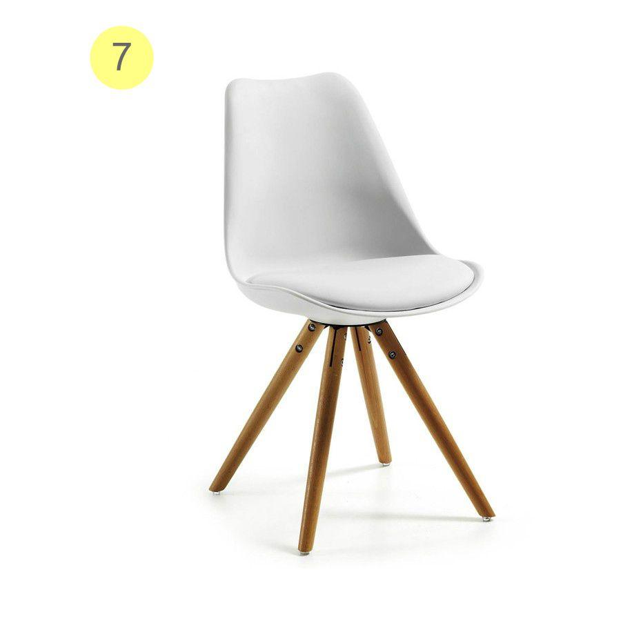 Beautiful Silla Cocina Ikea Photos - Casas: Ideas & diseños ...
