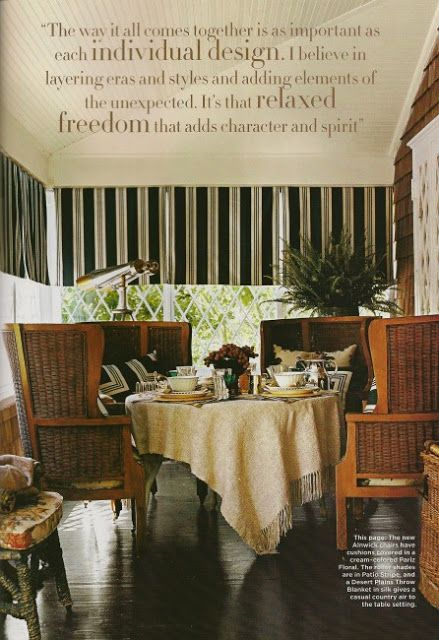 Ralph Lauren, Ralph Lauren Home, Ralph Lauren Style, Ralph Lauren Decorating Style, Ralph Lauren Stores, Ralph Lauren Cheap, Cheap Ralph Lauren, Ralph Lauren.com, Ralph Lauren Book, Ralph Lauren Decorating Ideas, Ralph Lauren interior design ideas, Ralph Lauren Look