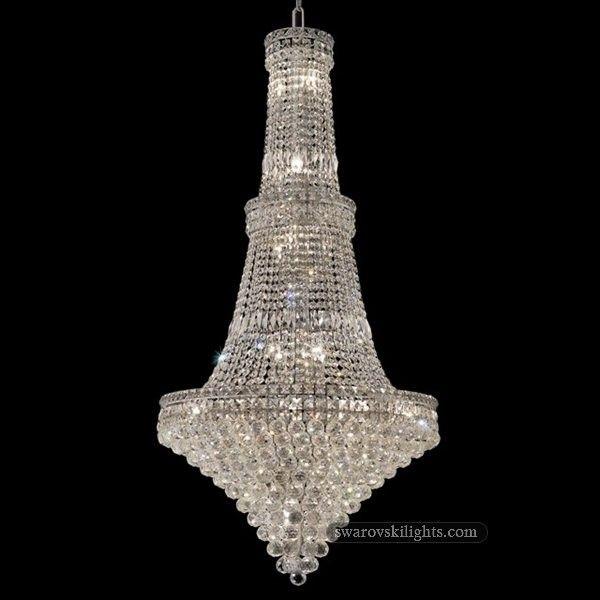 Small Crystal Chandeliers_Zhongshan Sunwe Lighting Co.,Ltd. We specialize in making swarovski crystal chandeliers, swarovski crystal chandelier,swarovski crystal lighting, swarovski crystal lights,swarovski crystal lamps, swarovski lighting, swarovski chandeliers.