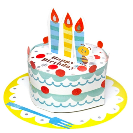 Birthday Cake Card Images Birthday Inspiring Birthday Cakes Ideas – Happy Birthday Cake Greetings