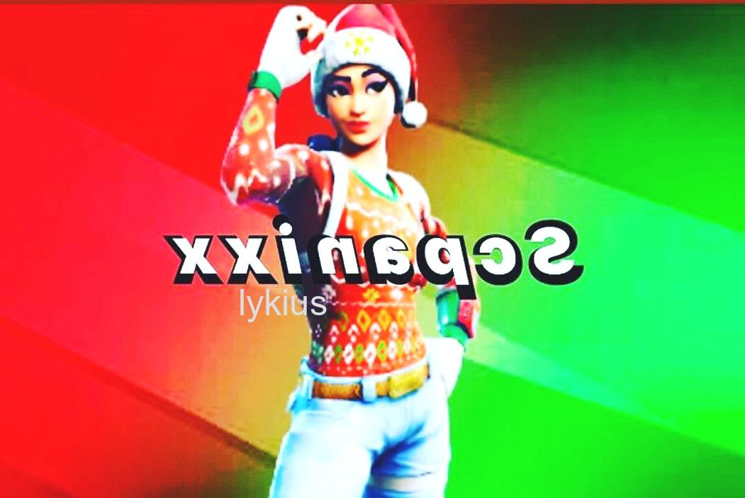 Movie Movie Flim Want Your Own Cool Thumbnail Like This Shout Us Out On Your Story And Request What Skin And Name Fortnite Retro Gaming Cool Stuff Want You