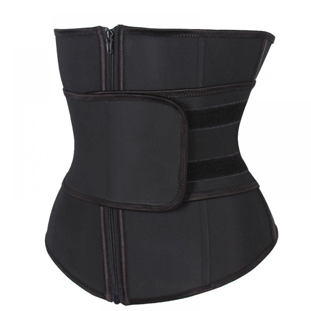 Compression Waist Cincher  Price: $ 39.20 & FREE Shipping  #fitness #fitnessmotivation #fitnessmodel...