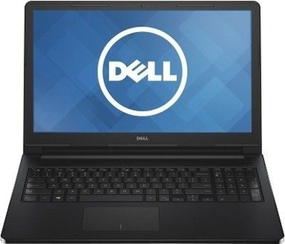 Dell Inspiron 15 3551 Pentium Quad Core - (4 GB/500 GB HDD/Ubuntu) Notebook X560139IN9 Rs.20190 Price in India - Buy Dell Inspiron 15 3551 Pentium Quad Core - (4 GB/500 GB HDD/Ubuntu) Notebook X560139IN9 Black Online - Dell : Flipkart.com