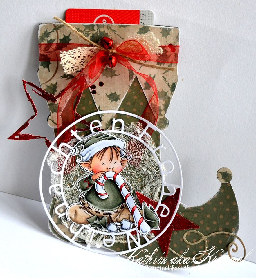 Elf SVG Elf SVG Bundle Elf Hat Svg Christmas Svg