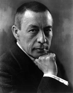 From Wikiwand: Sergei Rachmaninoff