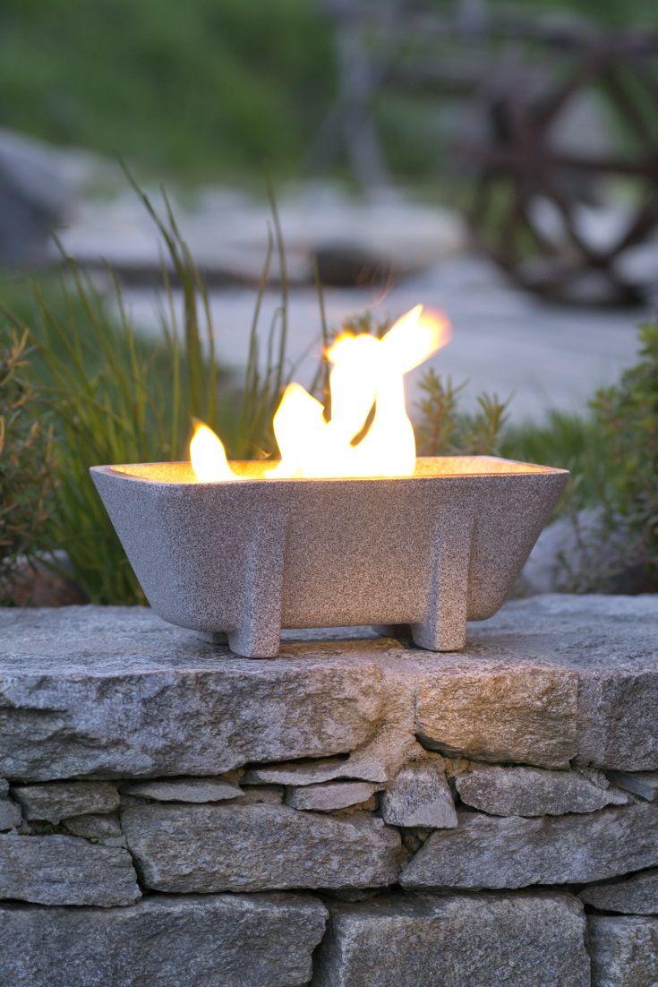 Schön Schmelzfeuer Outdoor Beste Wahl Xl Granicium® #denkkeramik #keramik #ceramic #pottery #