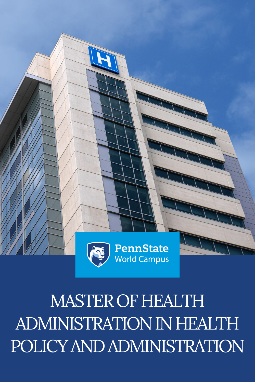 Pin On Degrees And Certificates Online From Penn State World Campus