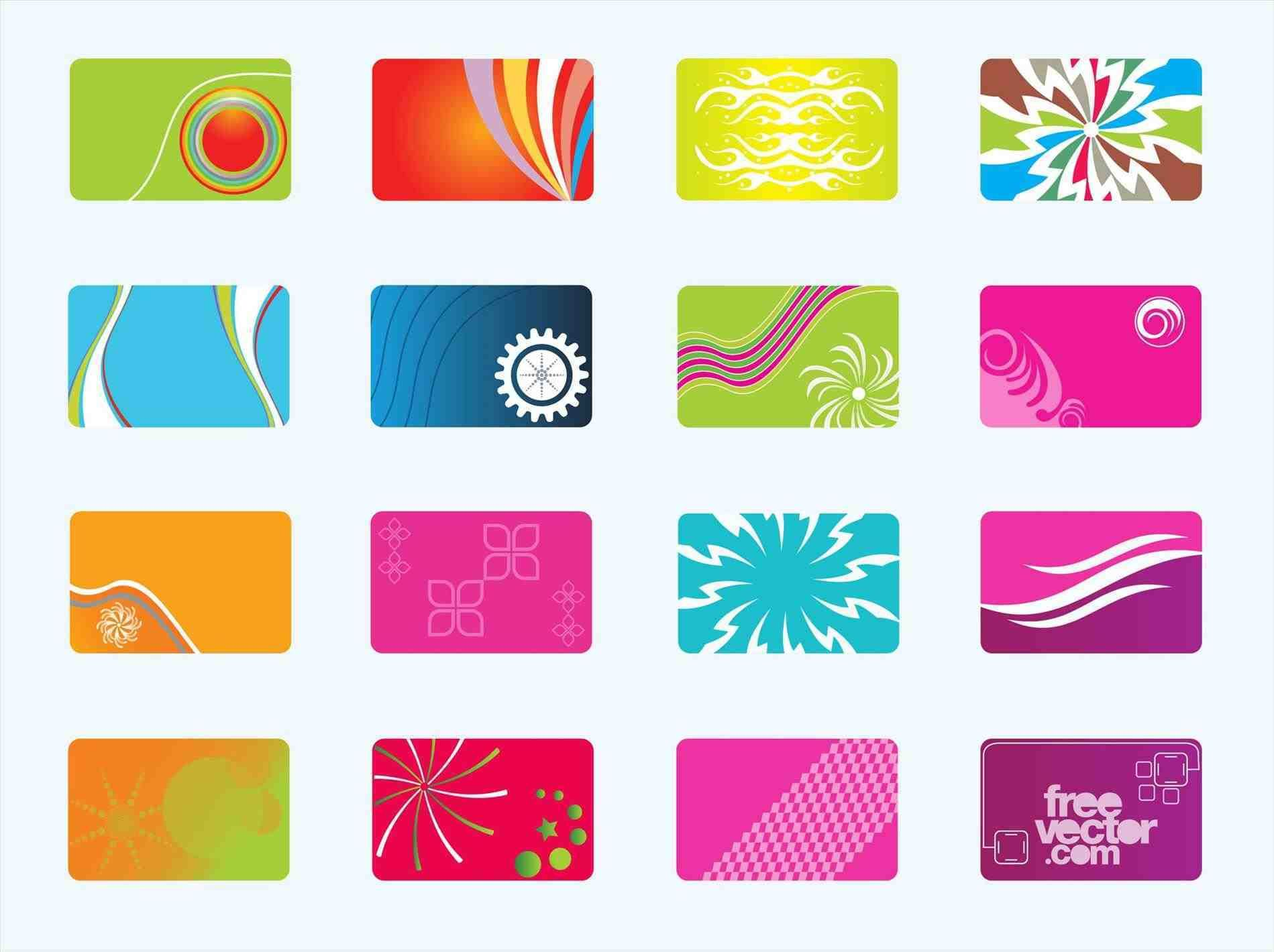 photograph of business card backgrounds free fresh psd templates ...
