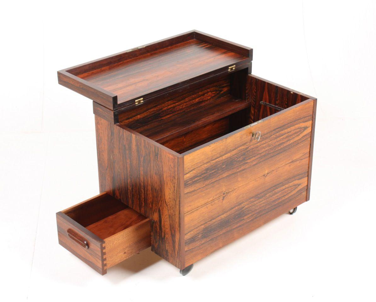 Gemütlich Lagerküche Box Bilder - Küchenschrank Ideen - eastbound.info
