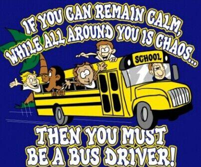 Uh Sorry School Bus Driving School Bus Driver Bus Driver