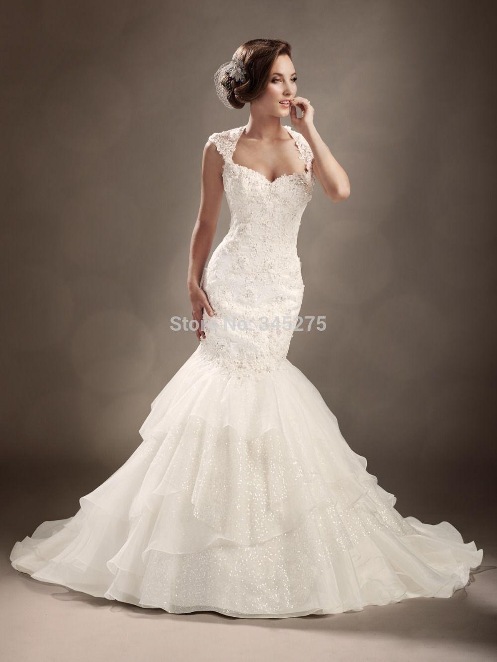 Cheap online designer wedding dresses, Buy Quality dress ...