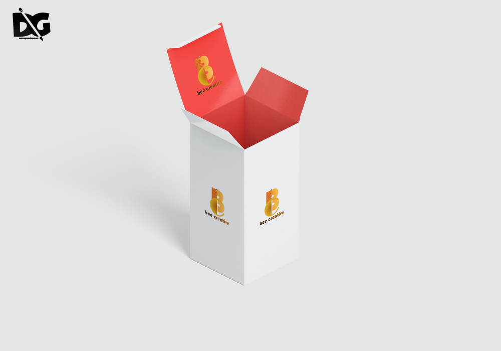 Download Our Awesome Team Of Designers Is Pledge To Developing Superior But Affordable Graphics Design Open Acrylic Box Mockup Box Mockup Acrylic Box Mockup