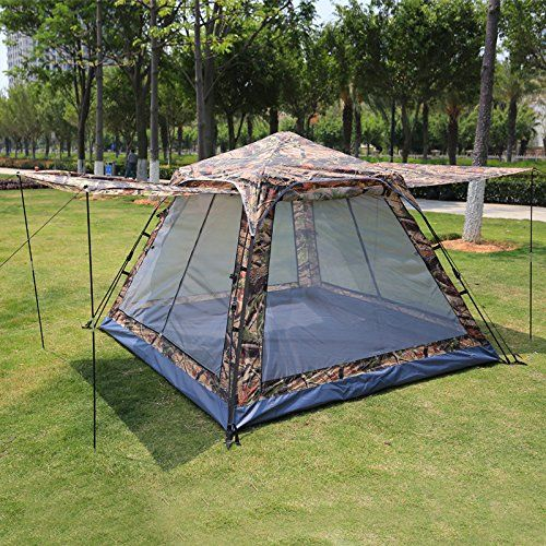 MCCAutomatic traveling tent c&ing equipment tents c&ing tents u003eu003e Startling review available here  Hiking & MCCAutomatic traveling tent camping equipment tents camping tents ...