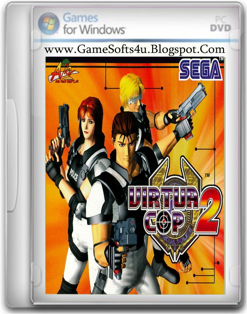 virtua cop 2 game free download for windows 8