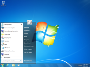 tutorial.instalar windows 7 desde usb