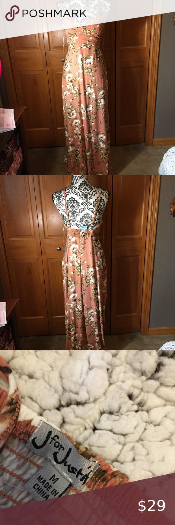 Maxi Floral Summer Dress Floral Dress Summer Summer Dresses Floral [ 1740 x 580 Pixel ]