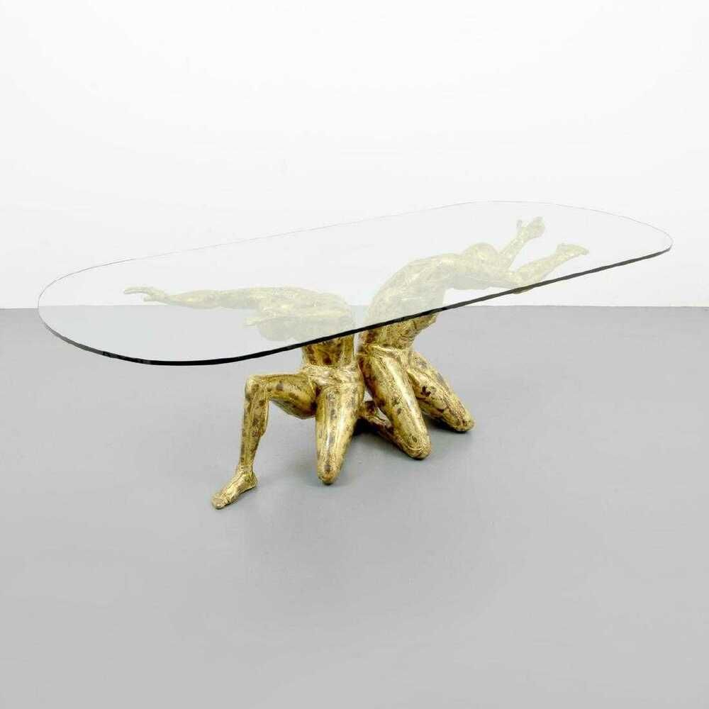Jacques Duval Brasseur Sculptural Dining Table Ebay Dining Table Dining Butterfly Dining Table [ 1000 x 1000 Pixel ]