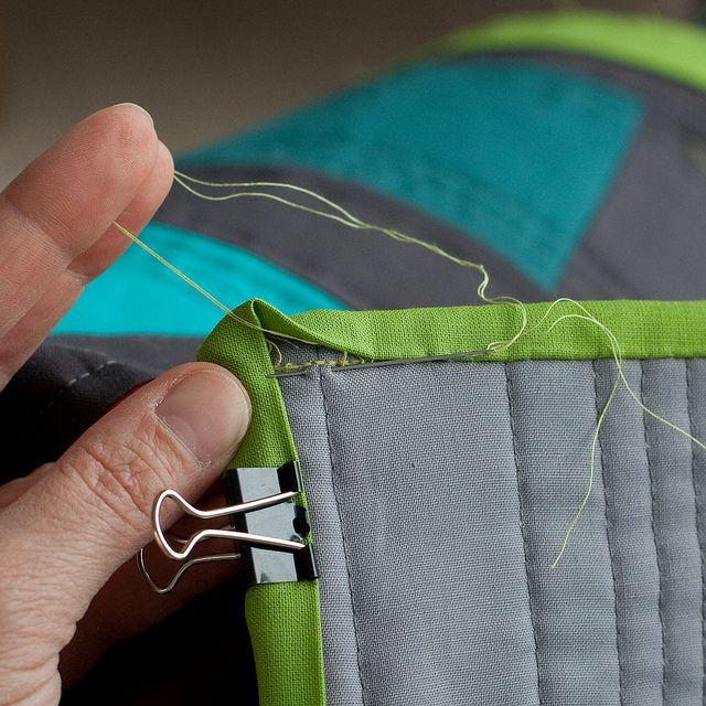 Sewing Hacks, Sewing