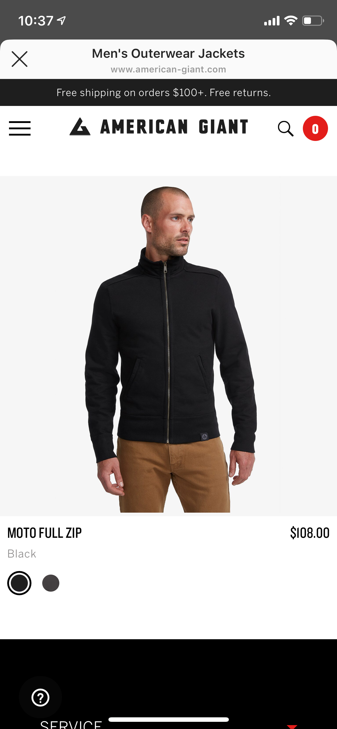Pin By Scott Hartwig On Style Mens Outerwear Jacket Outerwear Jackets Mens Outerwear [ 2436 x 1125 Pixel ]