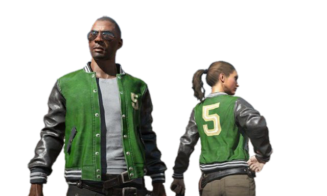 55)Games Png Images YourPng in 2020 Png,