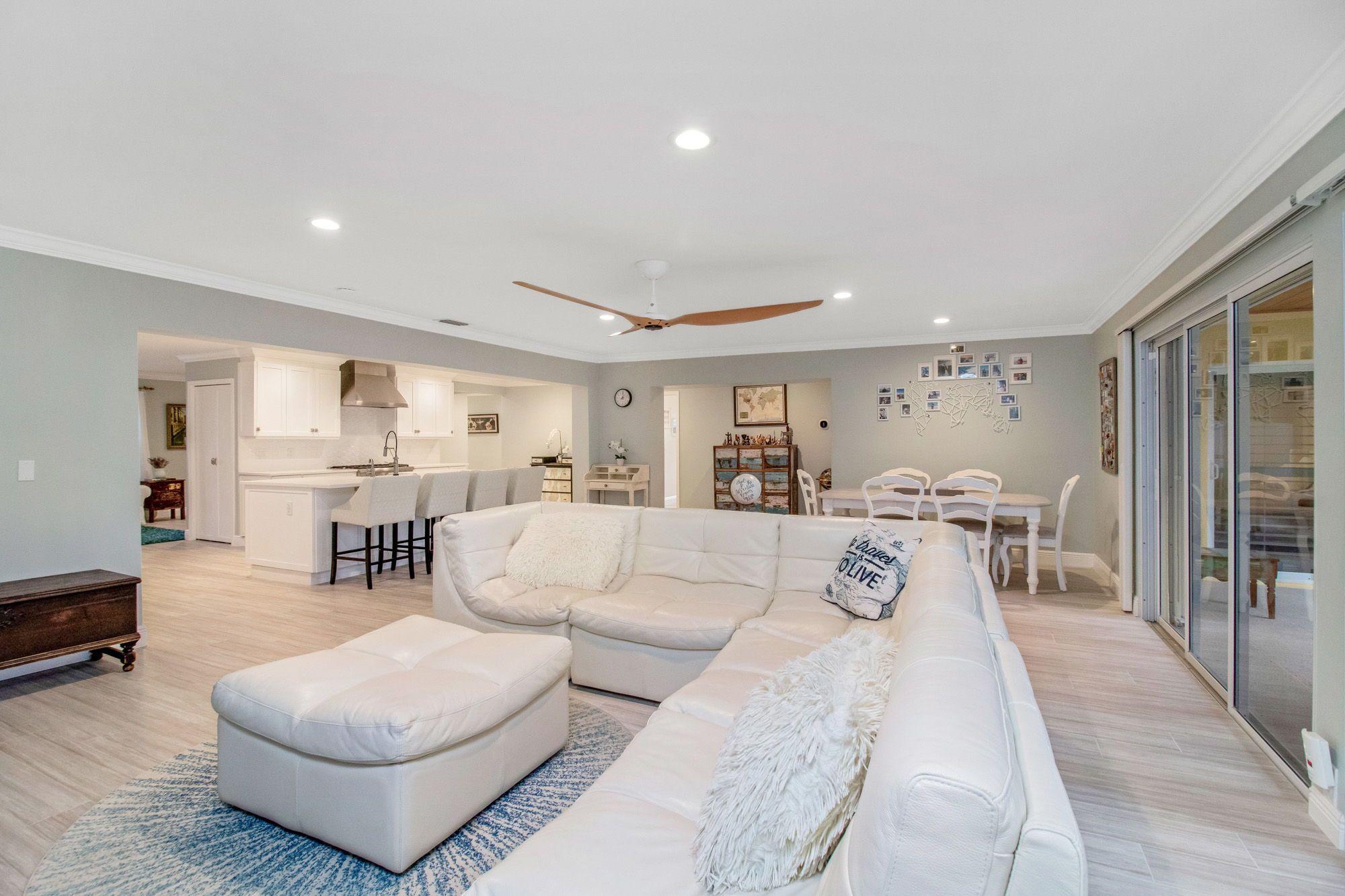 f17ce1a67178b0008ed1fd89e0f83d4e - Rooms For Rent Palm Beach Gardens Fl