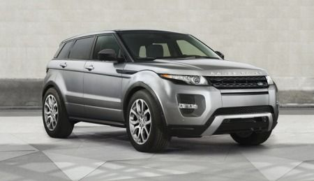 range rover evoque 3 door 5 door crossover suv models land rover usa bling pinterest. Black Bedroom Furniture Sets. Home Design Ideas