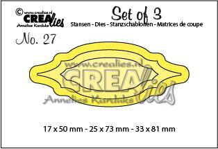 Crealies Set of 3 no. 27: https://www.crealies.nl/detail/1362439/set-of-3-stansen-no-27-labels-.htm