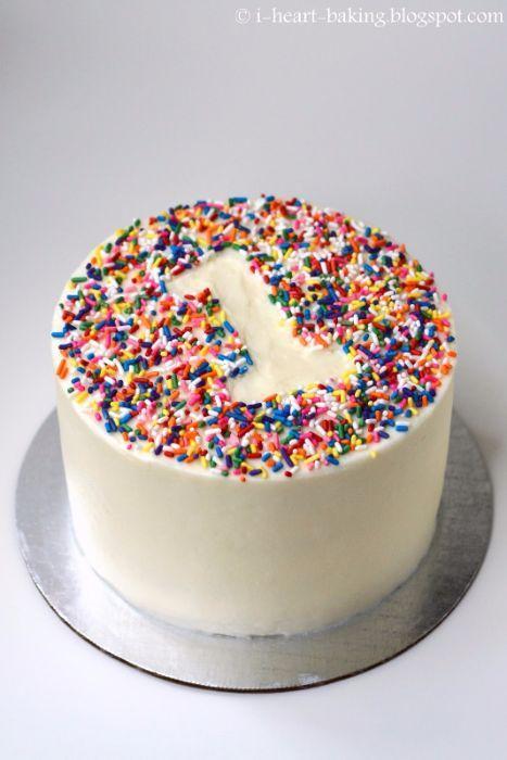 The Ultimate List of 1st Birthday Cake Ideas Birthday cakes