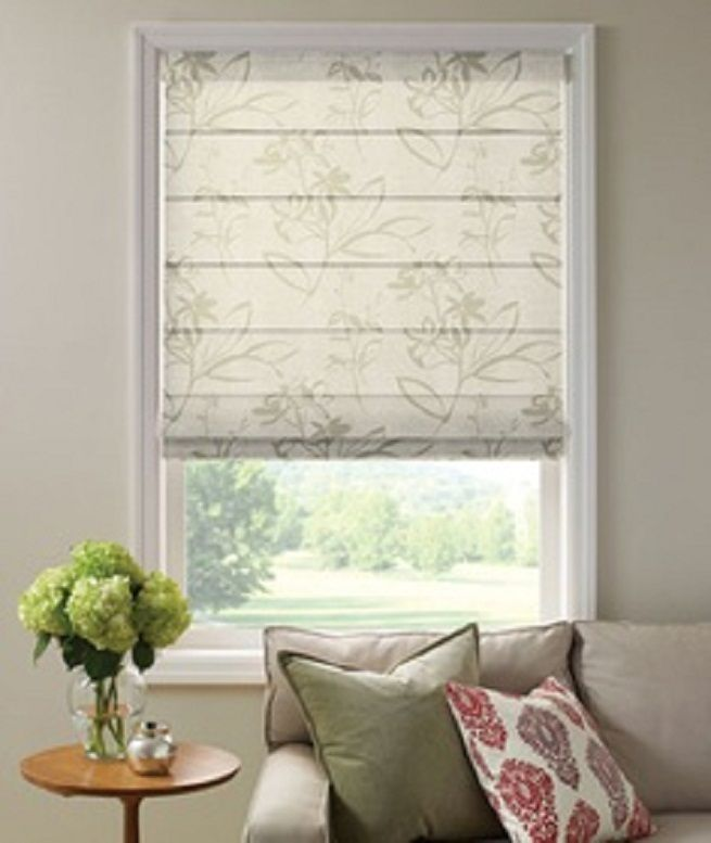 roller iseekblinds holland blinds double online pin dual
