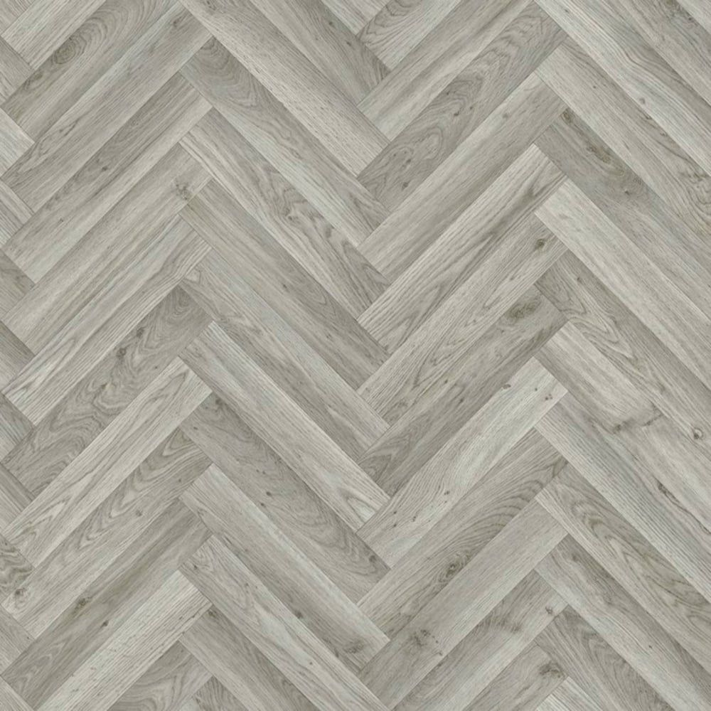 A Low Maintenance And Relatively Cheap Way Of Flooring Your House Is Lino Flooring Goodworksfurniture In 2020 Vinyl Flooring Flooring Vinyl Flooring Bathroom
