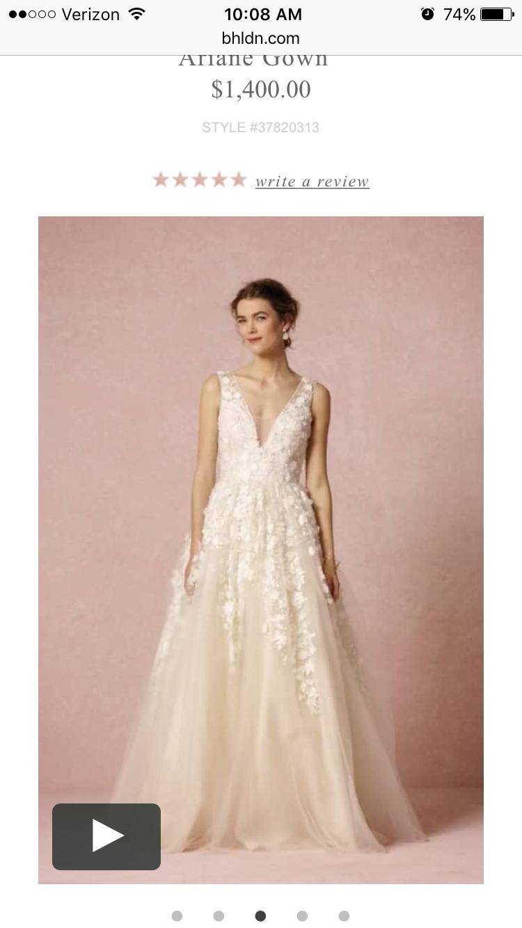 Excelente Debenhams Vestido De Dama Ornamento - Colección de ...