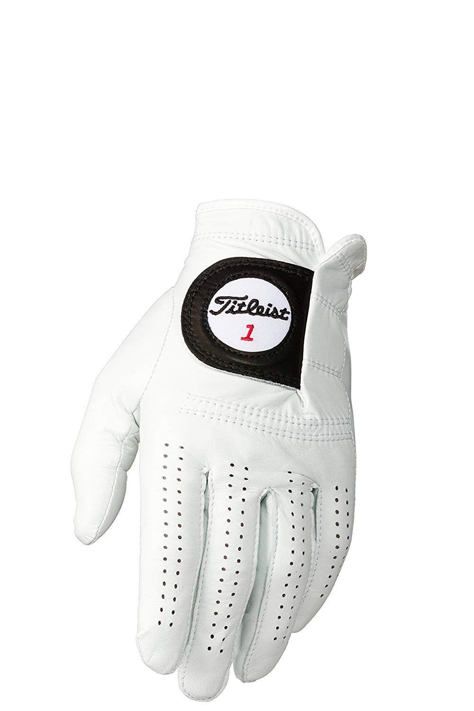 37++ Callaway cadet golf glove information