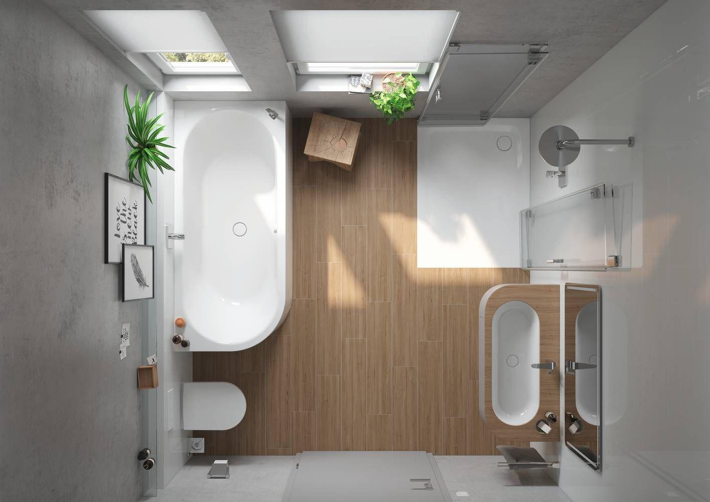 12 Qualifiziert Bild Von Badezimmer Fliesen Streichen Lassen