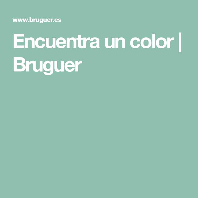 Bruguer carta de colores color ciruela bruguer y que - Bruguer carta de colores ...